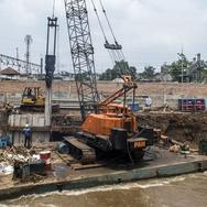 Warga Bukit Duri Menang Gugatan, Penggusuran Ilegal