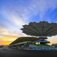 Indonesia Segera Miliki Sirkuit MotoGP Pertama di Palembang