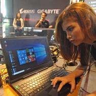 Laptop Bukan Gawai yang Tepat untuk Bermain Game
