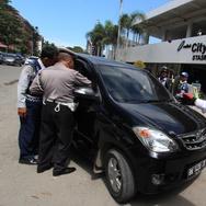 Aturan Baru Taksi Daring akan Dievaluasi Enam Bulan ke Depan