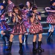 Jatuh Cinta kepada Anggota JKT48 itu Biasa Saja