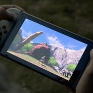 2017: Tahun Kebangkitan Nintendo