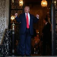 3 Doors Down Ramaikan Konser Pelantikan Trump