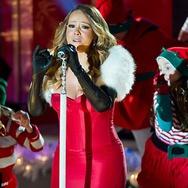 Mariah Carey Angkat Bicara Soal Insiden Lip-Sync