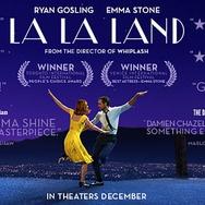 "Album OST ""La La Land"" Naiki Tangga Lagu Billboard"