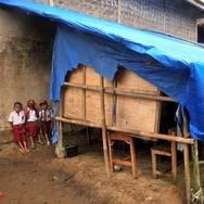 Kemendikbud akan Revitalisasi 52 Ribu Sekolah
