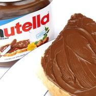 Diisukan Sebabkan Kanker, Nutella Melawan Balik