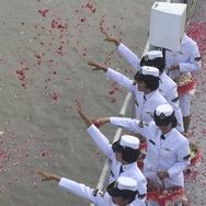 Peringatan Pertempuran Laut Aru, Mengenang Yos Sudarso