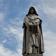 Giordano Bruno, Pemikir yang Dibakar atas Nama Iman