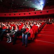 RI Kesal Korsel Ingin Intervensi Industri Film Nasional