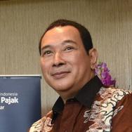 Ketika Soeharto Menikahkan Anaknya
