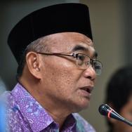 Mendikbud akan Proses Hukum Bimbel Pembocor Jawaban USBN