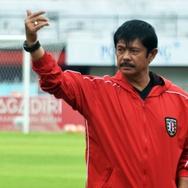 Pemain Indonesia di Luar Negeri Dipanggil Seleksi Timnas U19