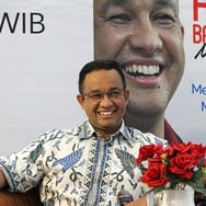 Tepis Berita Hoax, Anies-Sandiaga Luncurkan Fitnahlagi.com
