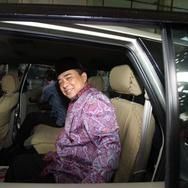 Ade Komarudin Tak Penuhi Panggilan KPK Terkait Kasus E-KTP