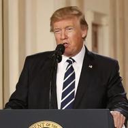 Kebijakan Trump Tangguhkan Percepatan Visa Nonimigran H-1B