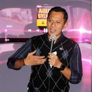 Demokrat Bantah Pertemuan AHY-Prabowo atas Permintaan SBY