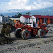 Mencari Rumah Rp350 juta di Jakarta, Antara Ada dan Tiada