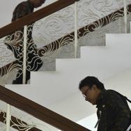 Ahok Aktif Sebagai Gubernur, Komisi II DPR Minta Penjelasan