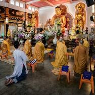 Indochina atau Indocina Tentu Saja Bukan Indonesia