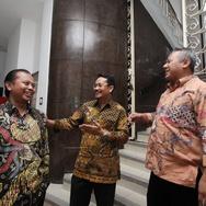 KPU DKI Jakarta Berusaha Jaga Independensi
