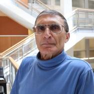 Aziz Sancar Pemain Sepakbola yang Menang Nobel Kimia