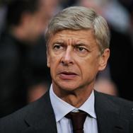 Wenger Buka Suara soal Nasib Sanchez dan Ozil di Arsenal