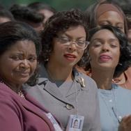 Film Hidden Figures, Potret Perjuangan Kaum Minoritas di AS