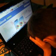 The Guardian Bongkar Aturan & Panduan Rahasia Facebook