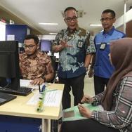 Nusron: Syarat Tabungan untuk Paspor Baru Didukung Jokowi