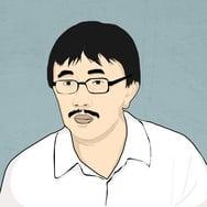 """Pilkada Jakarta Bukan Kontestasi Agama"""