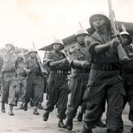 Sejarah Batalyon Andjing NICA