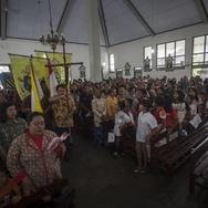 Walikota Bekasi: Pendemo Tolak Izin Gereja Silakan Menggugat