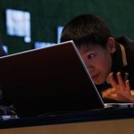 Kecepatan Internet Korea Selatan yang Belum Terkalahkan