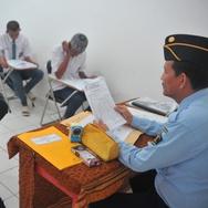 Ombudsman Selidiki Laporan Kebocoran Soal USBN di Kudus