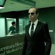 Menyambut Kelanjutan Film The Matrix