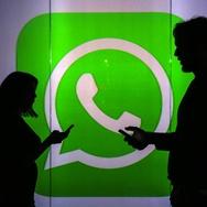 Strategi Facebook Jadikan WhatsApp Sebagai Pundi Uang
