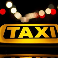 Supir Taksi Daring Masih Belum Tahu Soal Tarif Baru