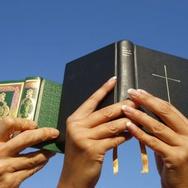 Apa Saja yang Perlu Disiapkan Pasangan Beda Agama?
