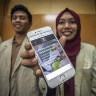Kemenpora Dukung Gerakan Start-up Lewat Sociopreneur