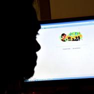 Google Rayakan Hari Kelahiran Ibu Soed