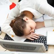 Apa yang Terjadi pada Tubuh Saat Berpuasa Sering Mengantuk?