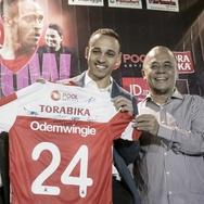 Akal-akalan Marquee Player di Liga Indonesia