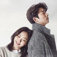 Drama Korea Hidup Saya