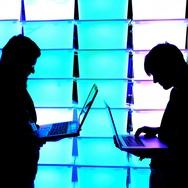 Pelaku Startup Bisa Ajukan Pembukaan Akses Internet di Daerah