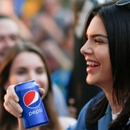 Pepsi, Kendall Jenner, dan Iklan-iklan yang Panen Kemarahan