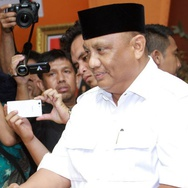 Gubernur Gorontalo: Pejabat yang Cerai Tak Dapat Promosi Jabatan