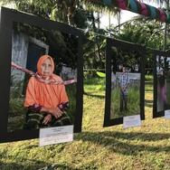 Rumoh Geudong: Ingatan Korban dan Umur Panjang Kekejian
