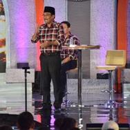 Djarot Pamerkan 3 Program Kesehatan Jakarta Selama Menjabat