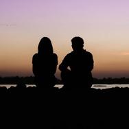 Demiseksual: Hasrat Seksual Berawal dari Ikatan Emosional